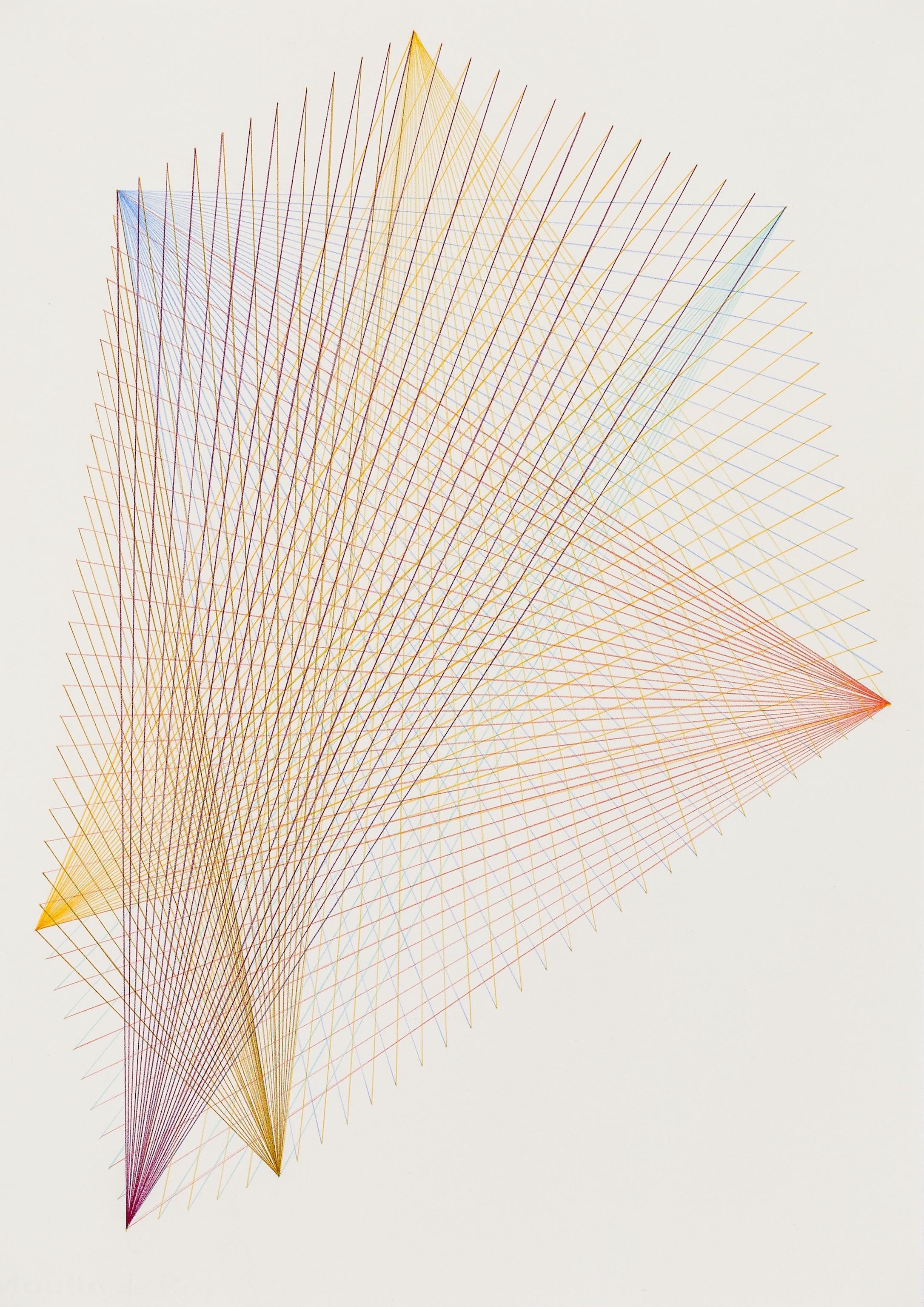 Kate Vassallo - ChanceForms#1_pencilonpaper_A3_2018_KateVassallo.jpg