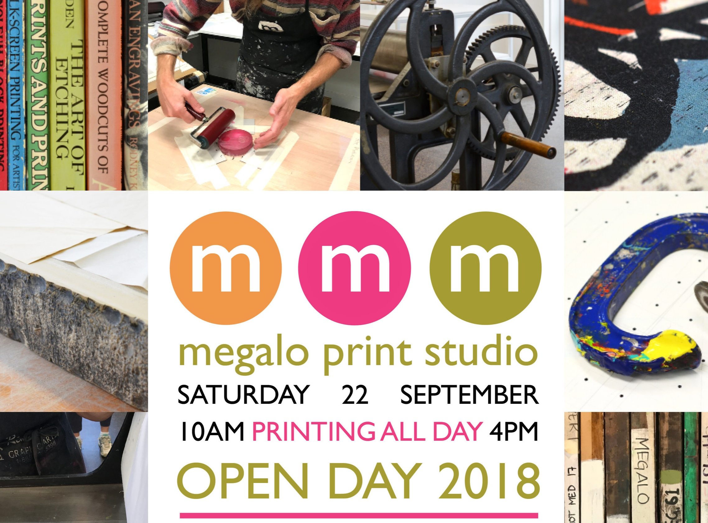 Megalo Poster_website_2018.jpg