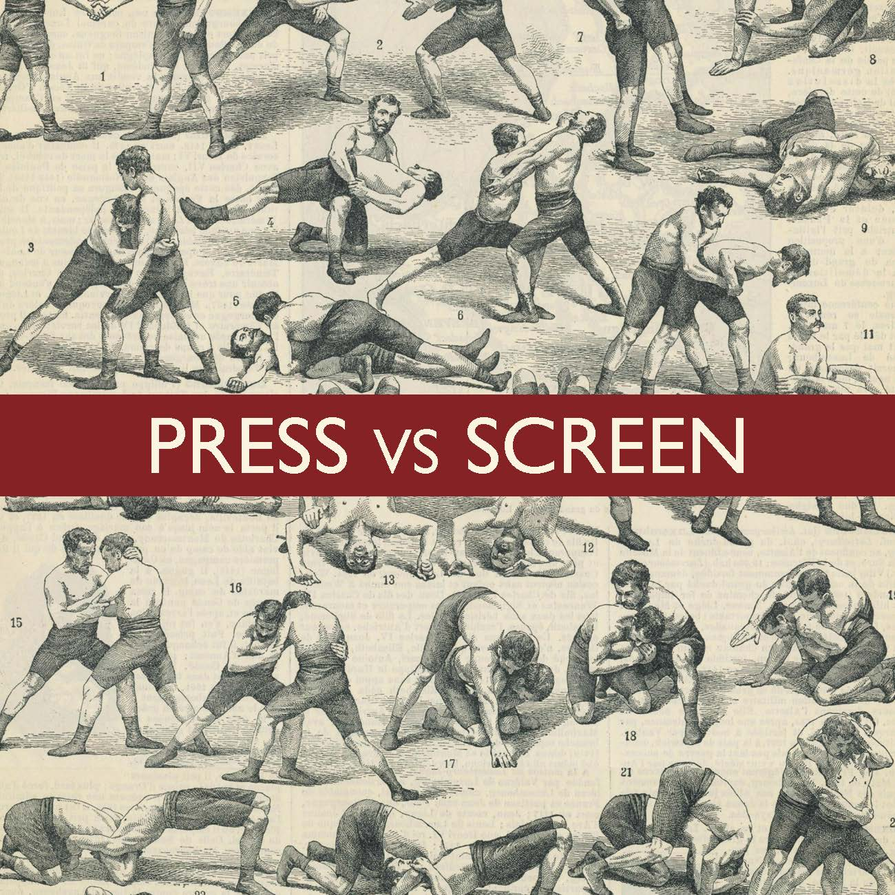 Press vs Screen_Promo_Page_1.jpg