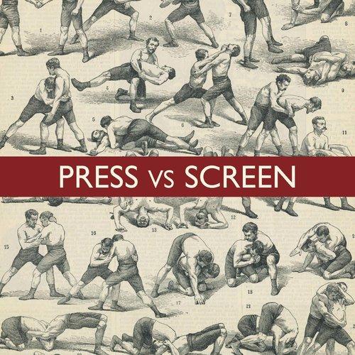 Press+vs+Screen_Promo_Page_1.jpg