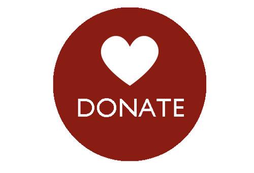 Megalo+Donate+-+2017.jpg