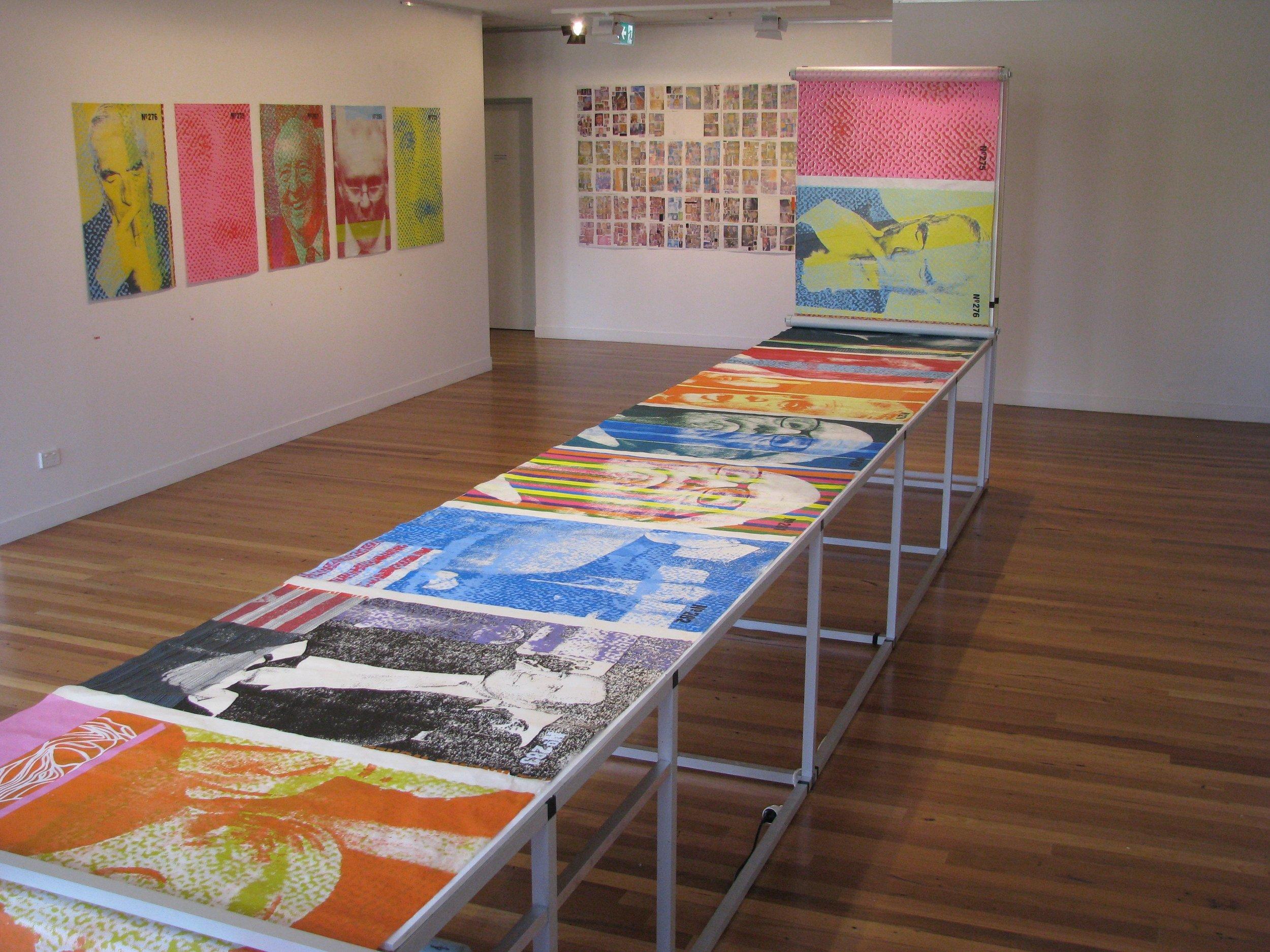 Alison Alder_Exhibition_2015.jpg