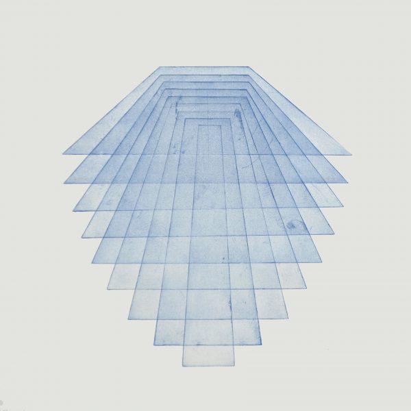 7.Engineered-Water-Twyla-600x600.jpg