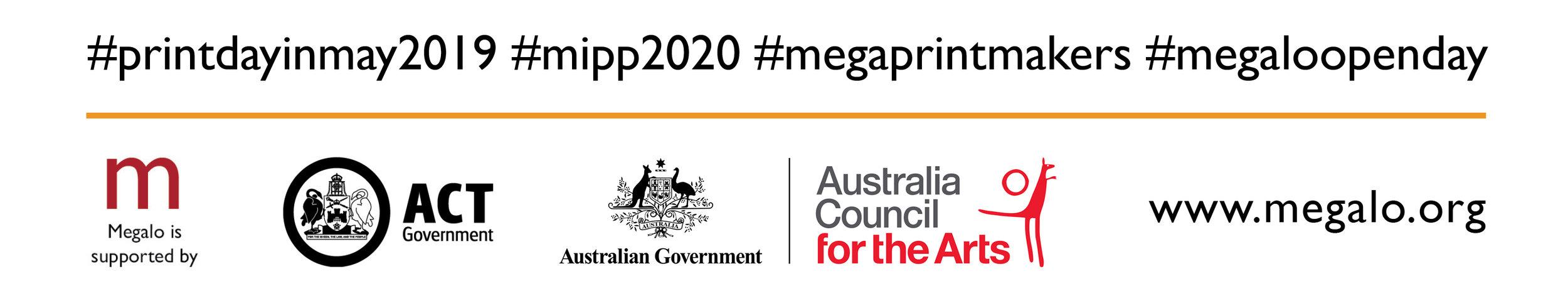 Megalo_Open Day 2019_Logos.jpg