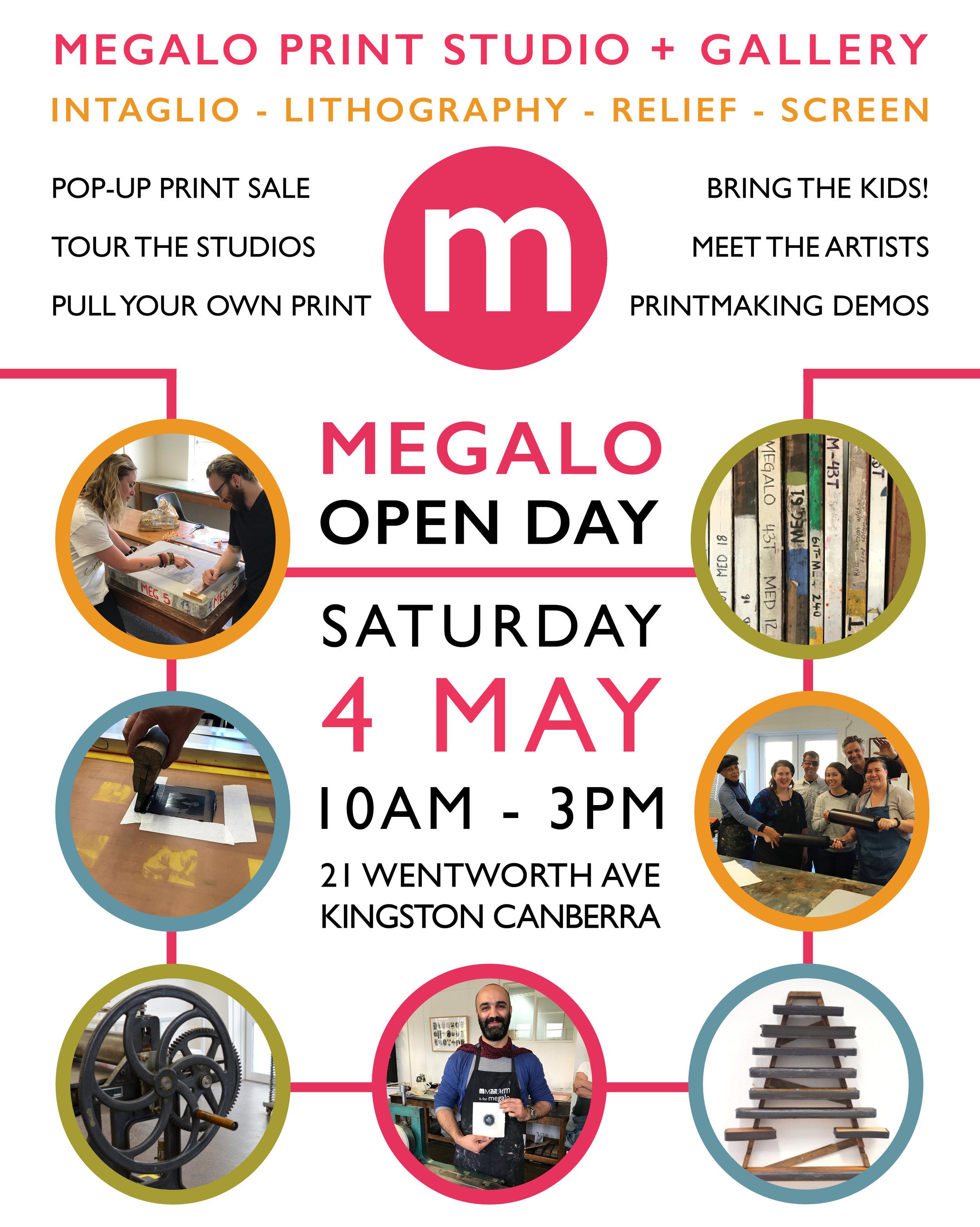 Megalo_Open Day_Crop.jpg