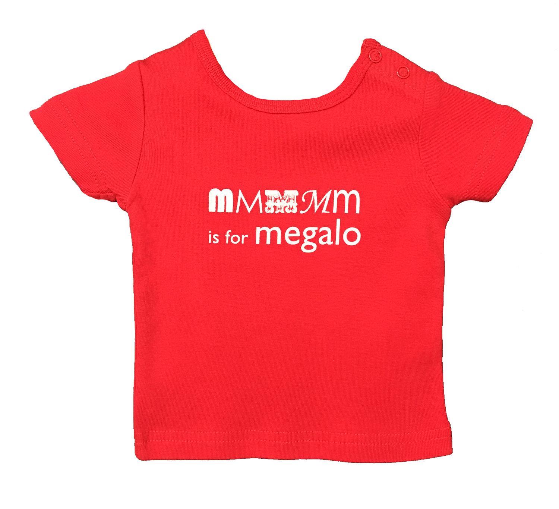 Megalo+-+Kids.jpg