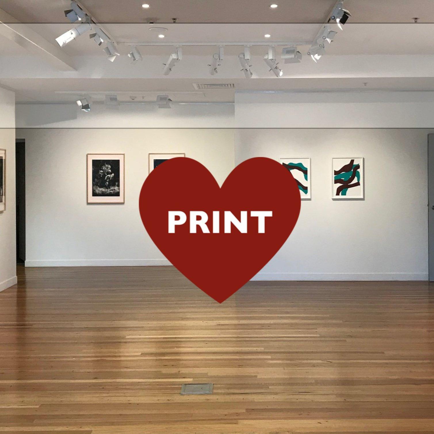 Gallery_EOI_2018_Heart.jpg