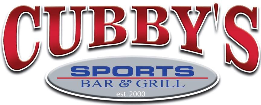 Cubby's Logo_white.jpg