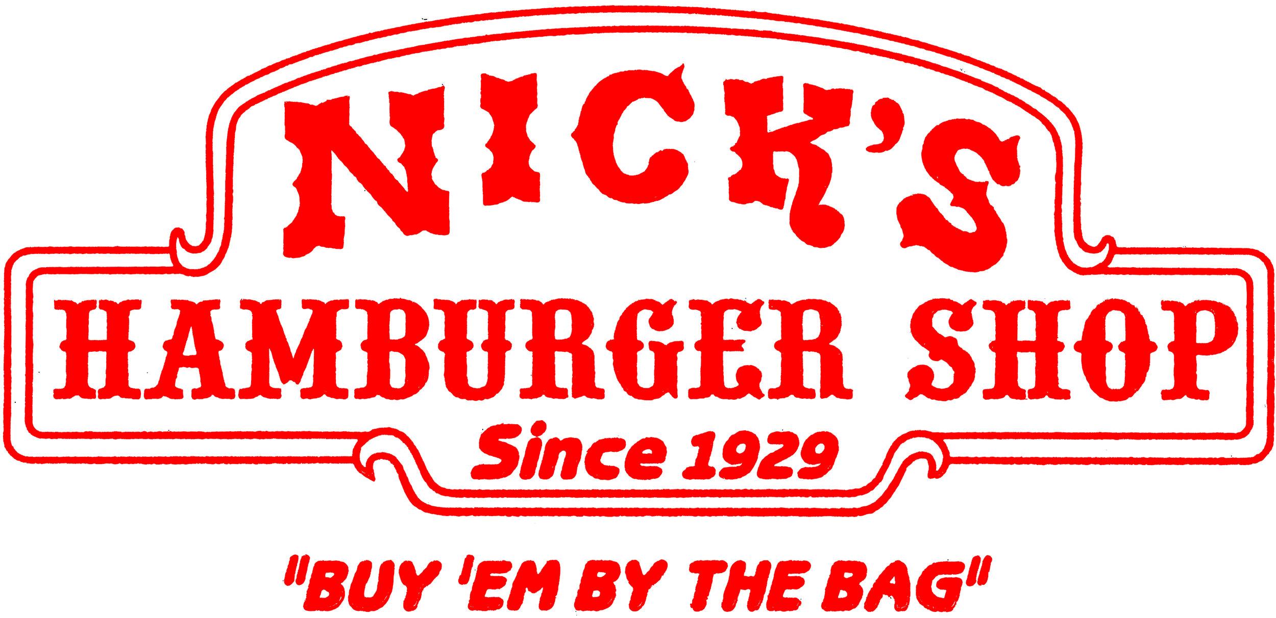 Nick's Logo.jpg