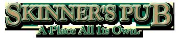 logo - Skinners.png