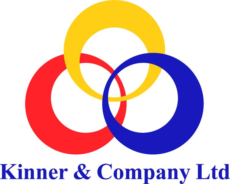 2015 web logo.jpg