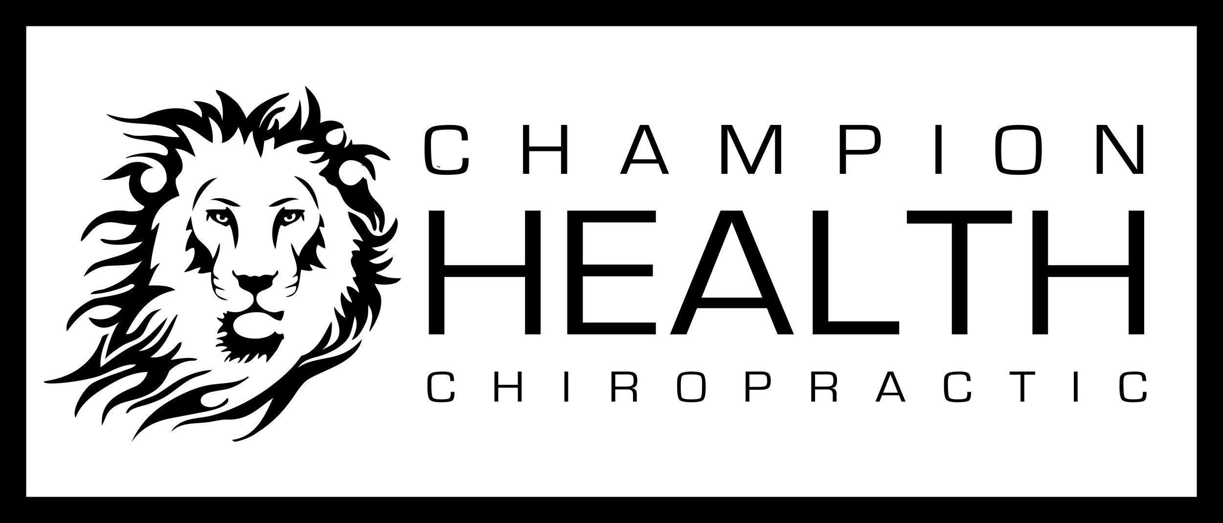 ChampionHealthChiropractic.jpg
