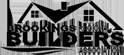 BRBA-logo-1.png