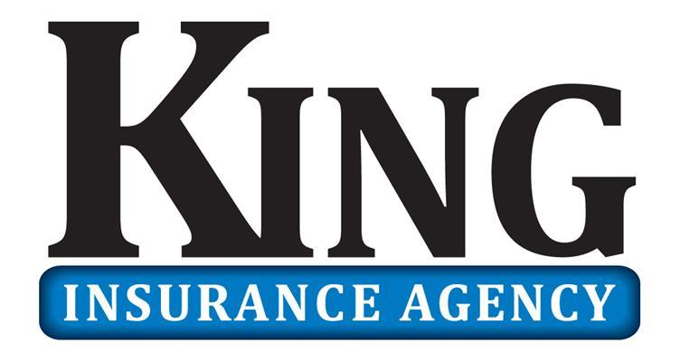 King_Ins_Logo_NoCrown.jpg
