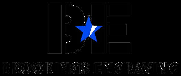 BrookingsEngraving.png