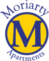 MoriartyApartments_logo.png