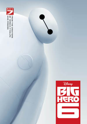 big-hero-6-poster-baymax-hi-res.jpg