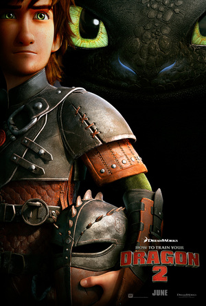 how-to-train-your-dragon-2-poster.jpg