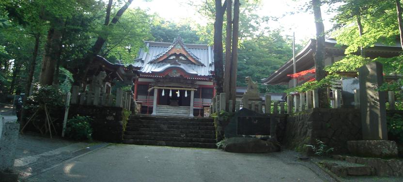 Yamanaka_Suwa_Shrine.png