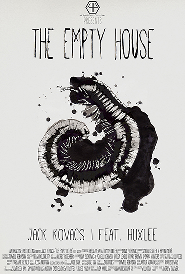theemptyhouse_poster.jpeg