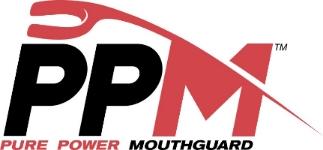 PPM-logo-sm