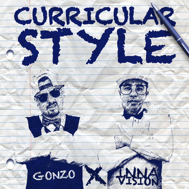 CurricularStyle_AlbumCover.jpg