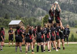 girls rugby2.jpg