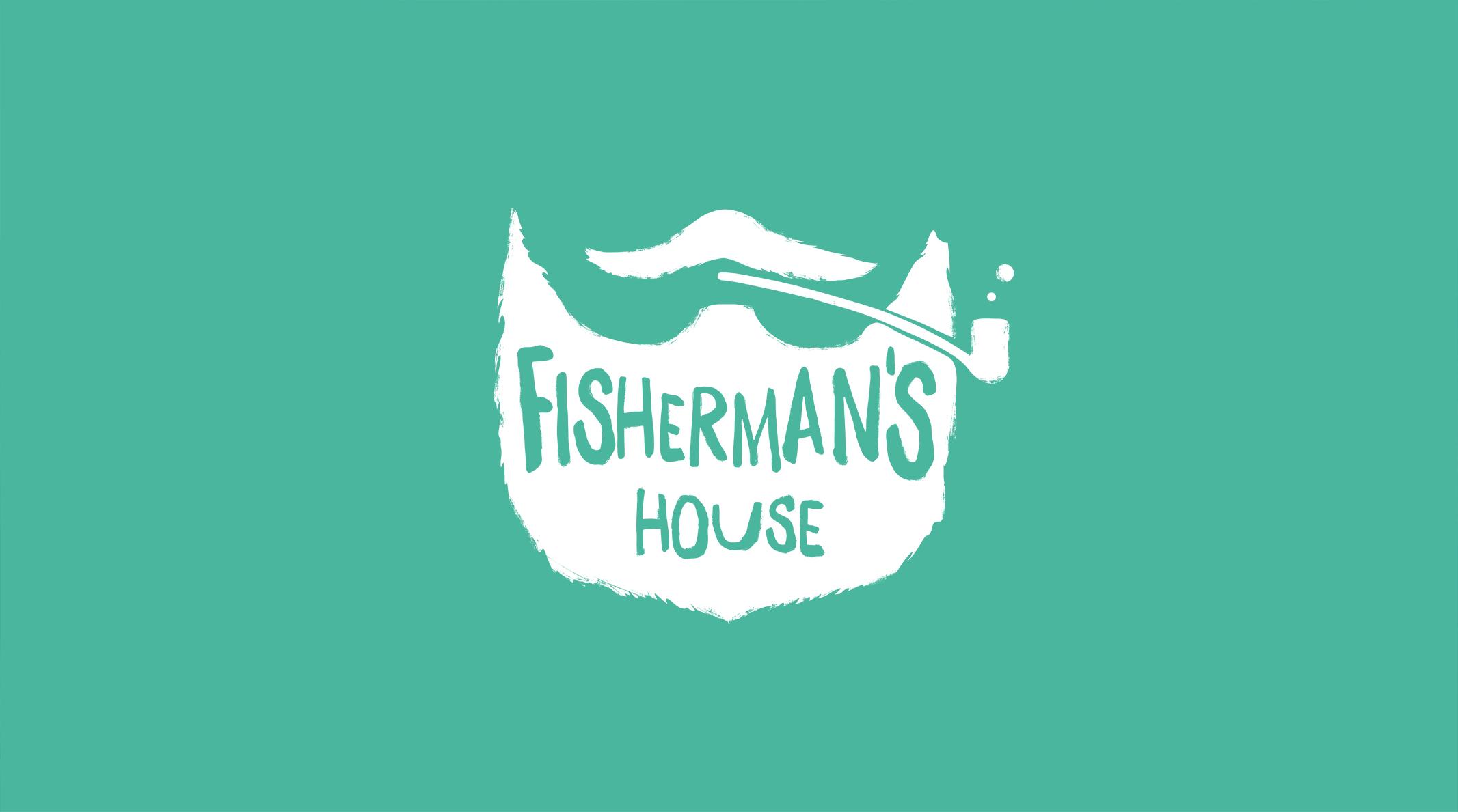 Fisherma'sHeader copy.jpg