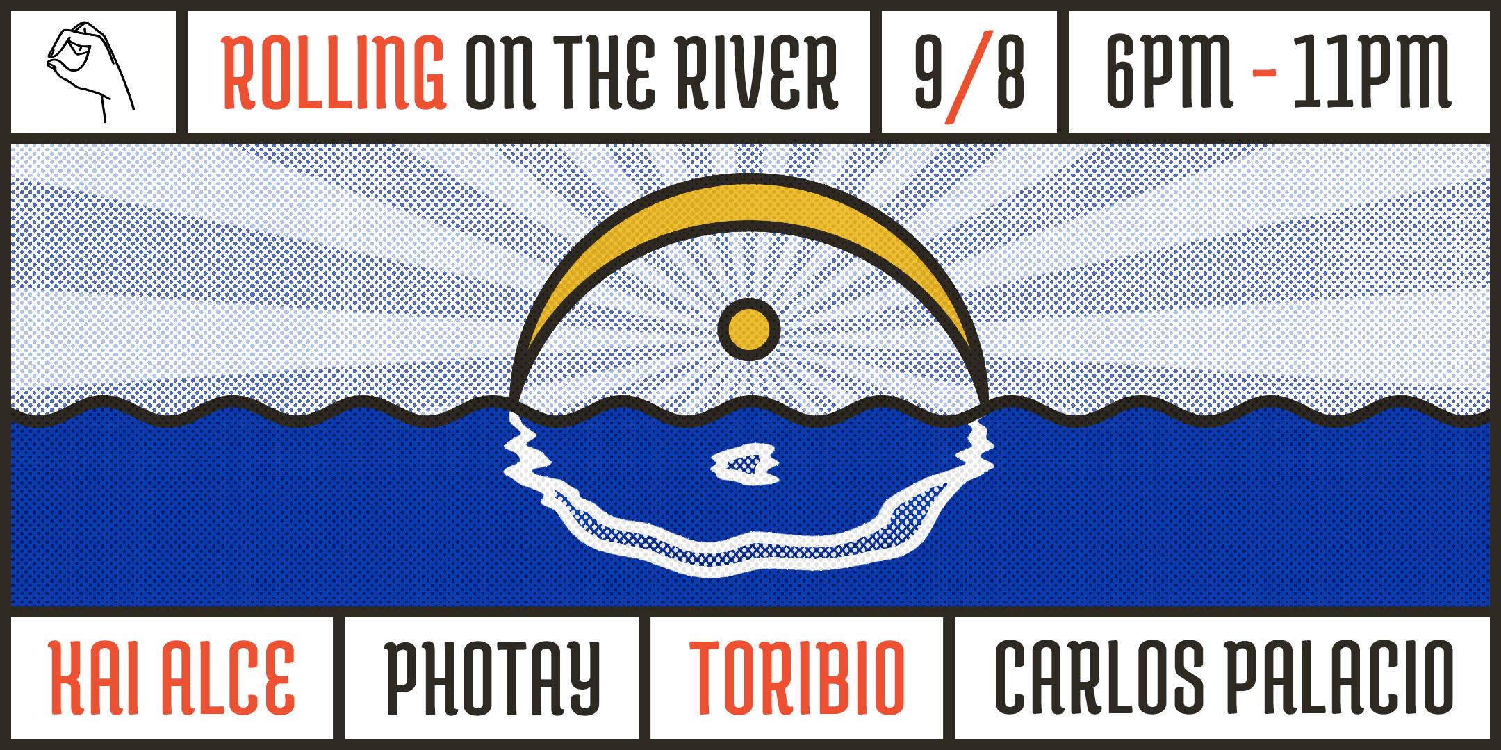Boat Party_3.jpg