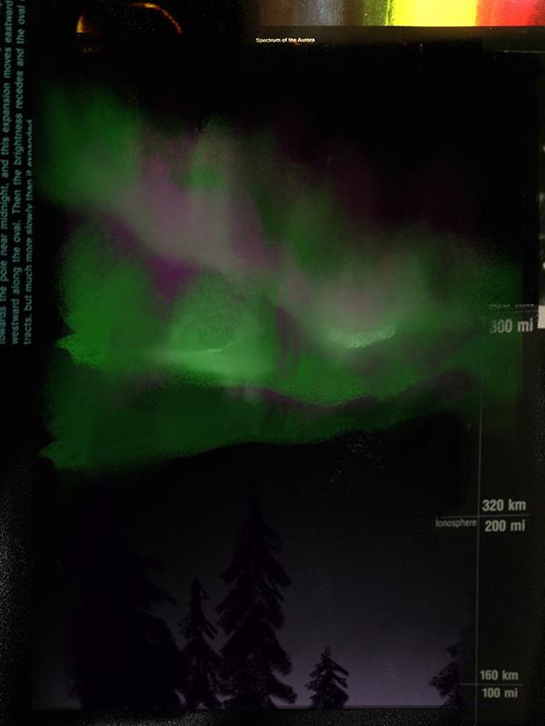 Northern_Lights_.jpg