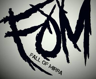 Fall of Mirra