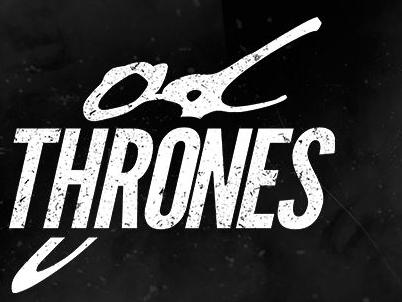 Of Thrones