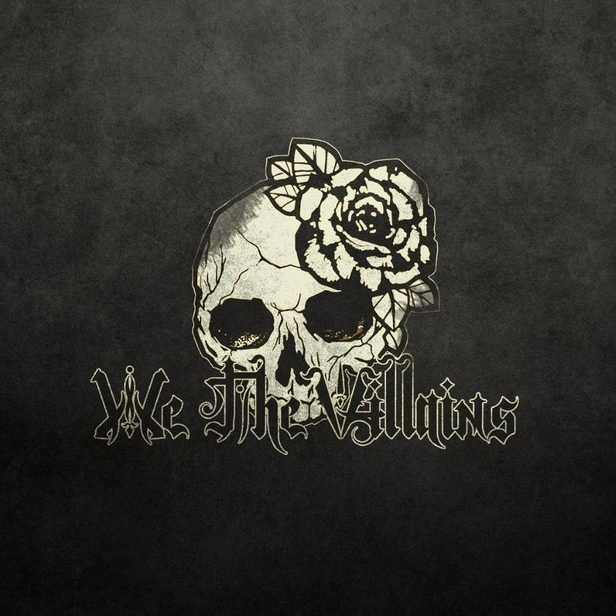 We The Villians