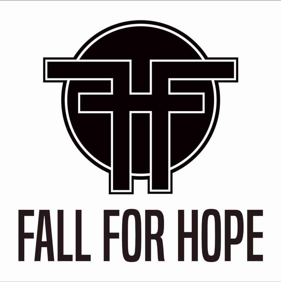 Fall For Hope