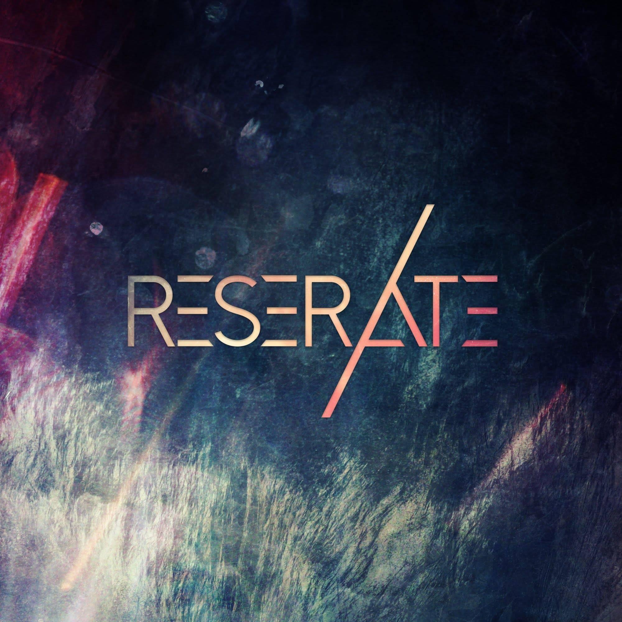Reserate