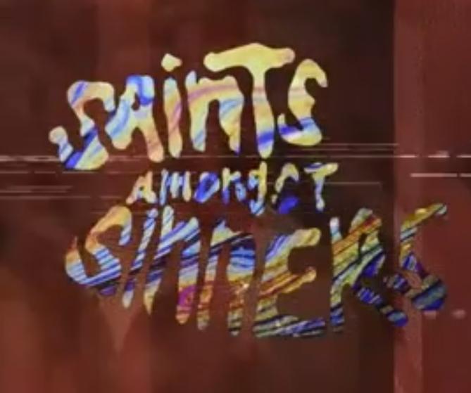 saints among sinners.PNG