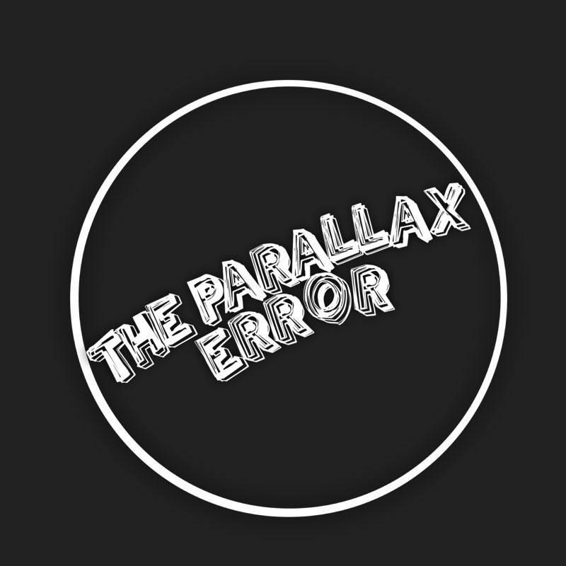 parallax error.jpg