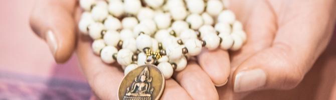 yogadevi-buddha.jpeg