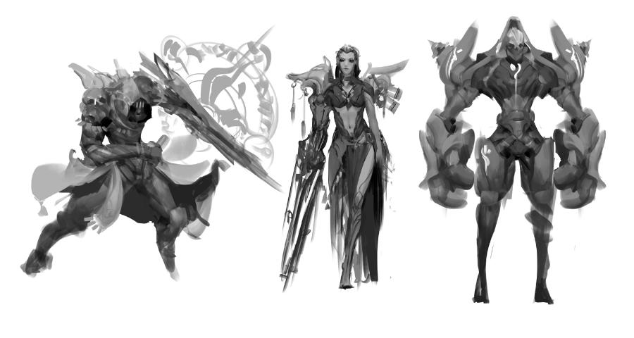 sketches5.jpg