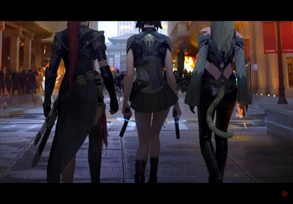 Urban-Legends-Tale-of-the-Cyber-King-1550x1080.jpg