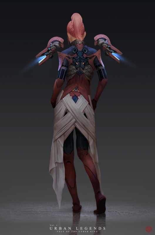 armor2.jpg