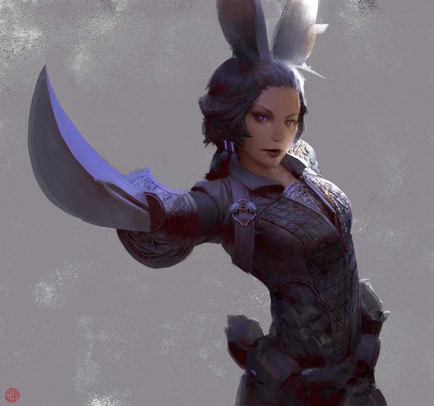 Bunny-Pirate 1154x1080.jpg