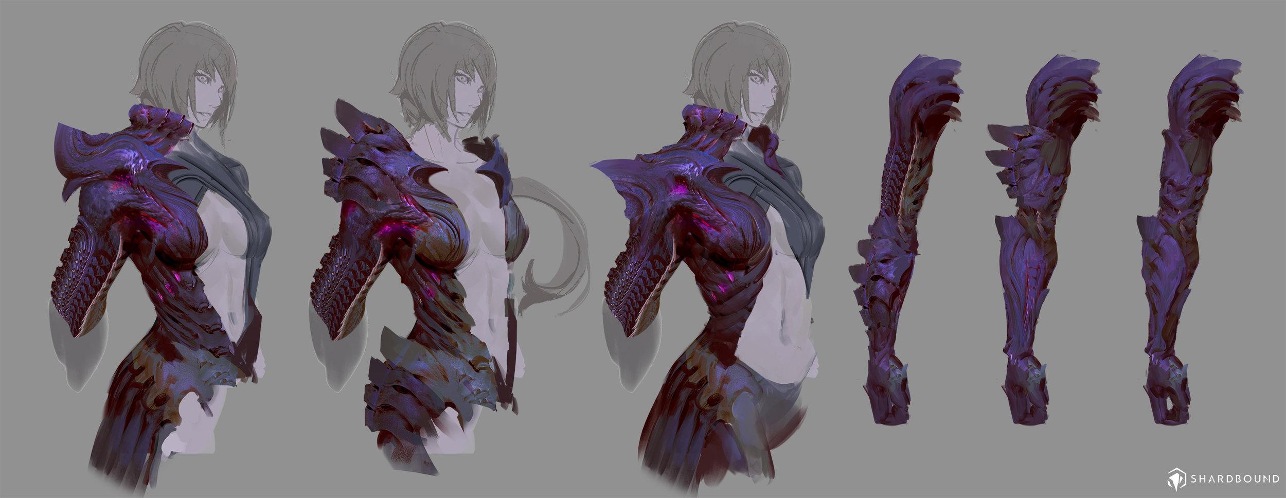 PurpleFaction_VizDev_StructureStudy1.jpg