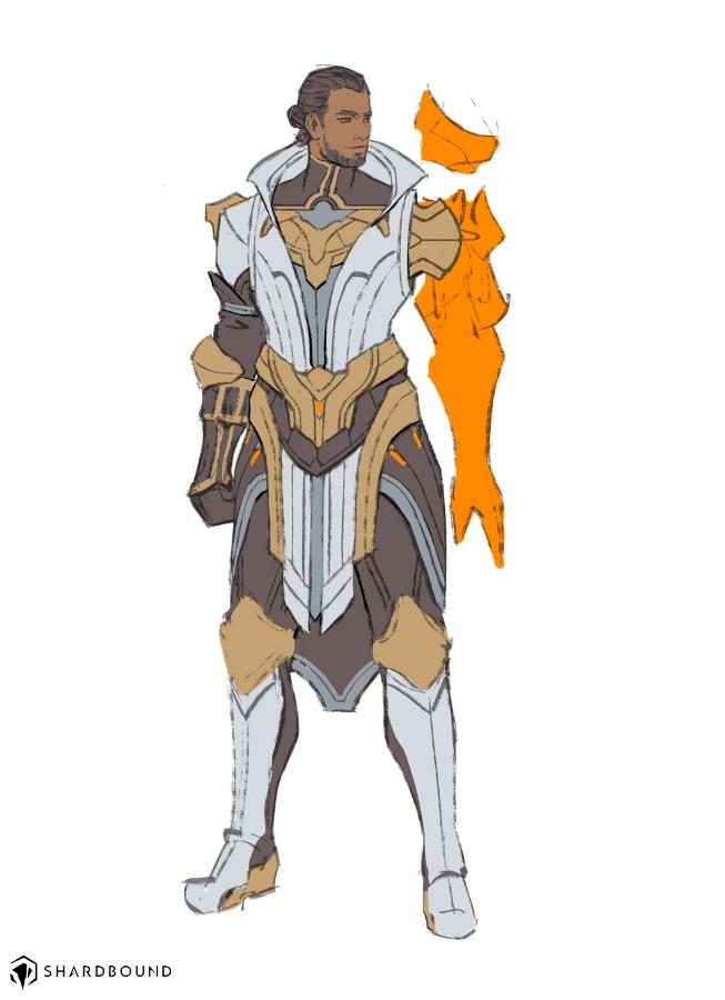 OrangeFaction_VizDev_Hero_WIP.jpg