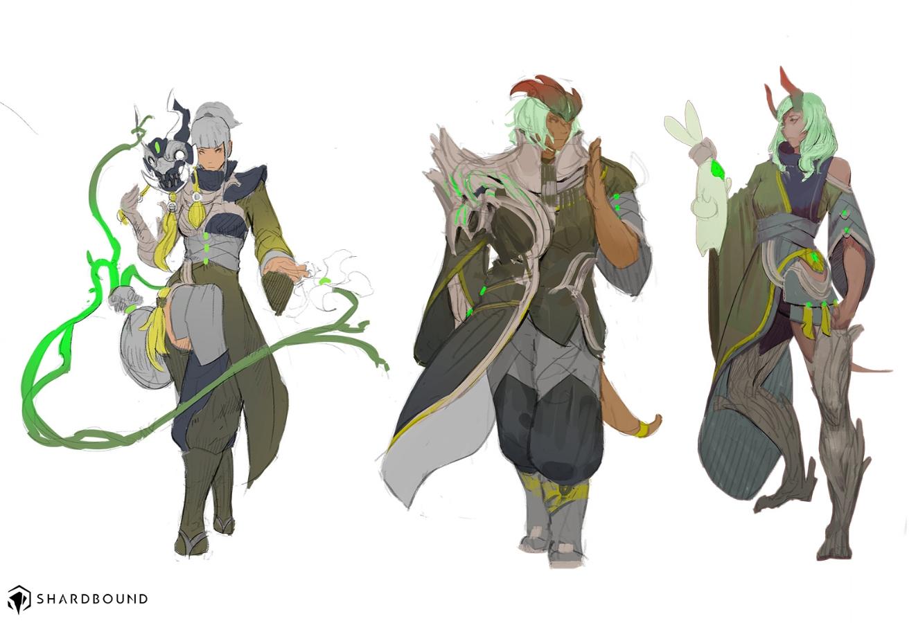 green_costume_detail.jpg