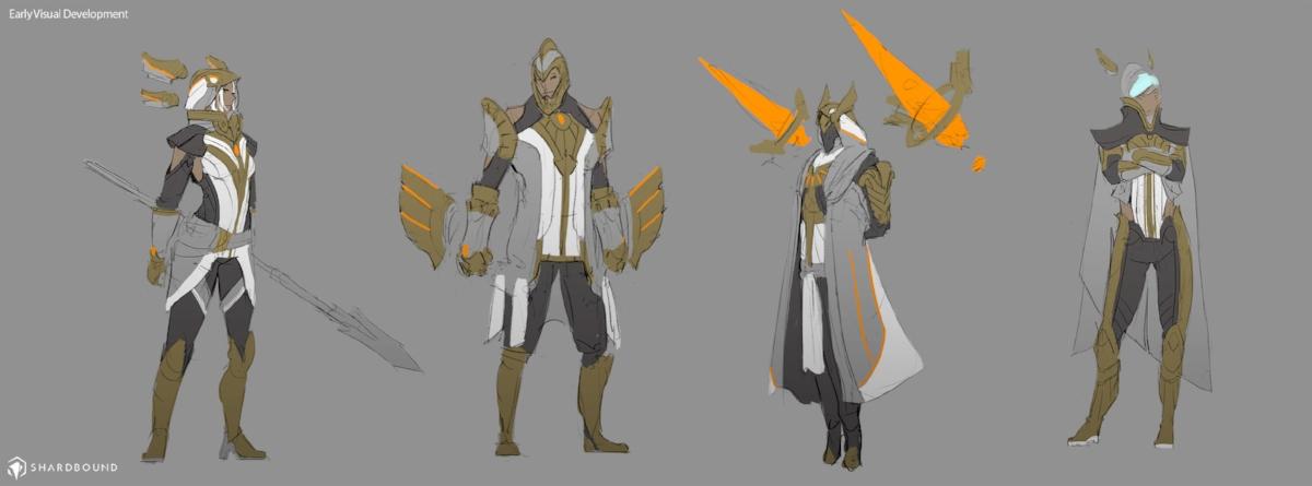 Orange_Character_RoughPass1.jpg