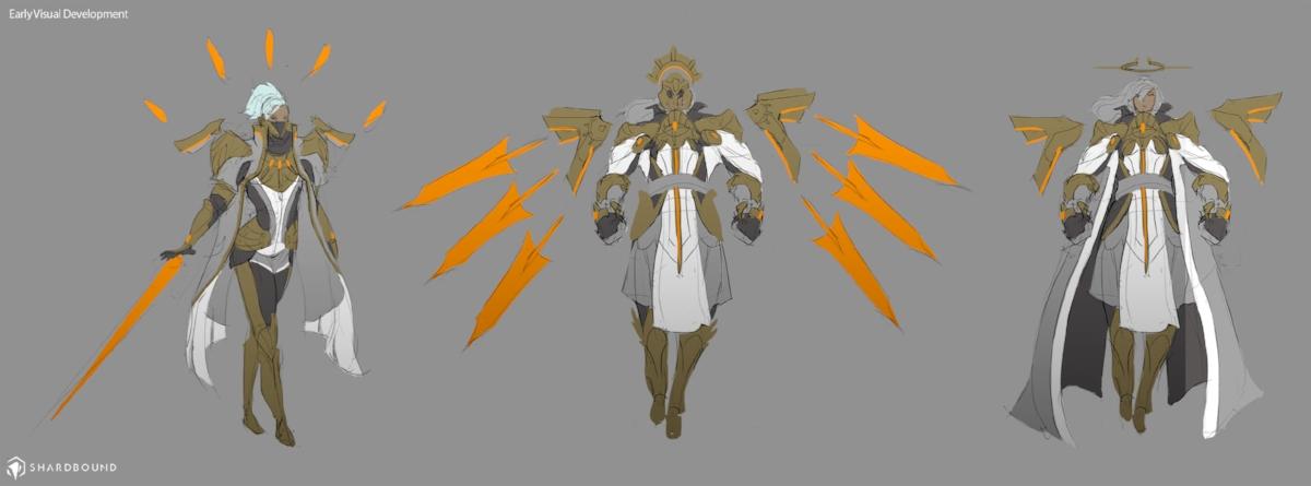Orange_Character_RoughPass2.jpg