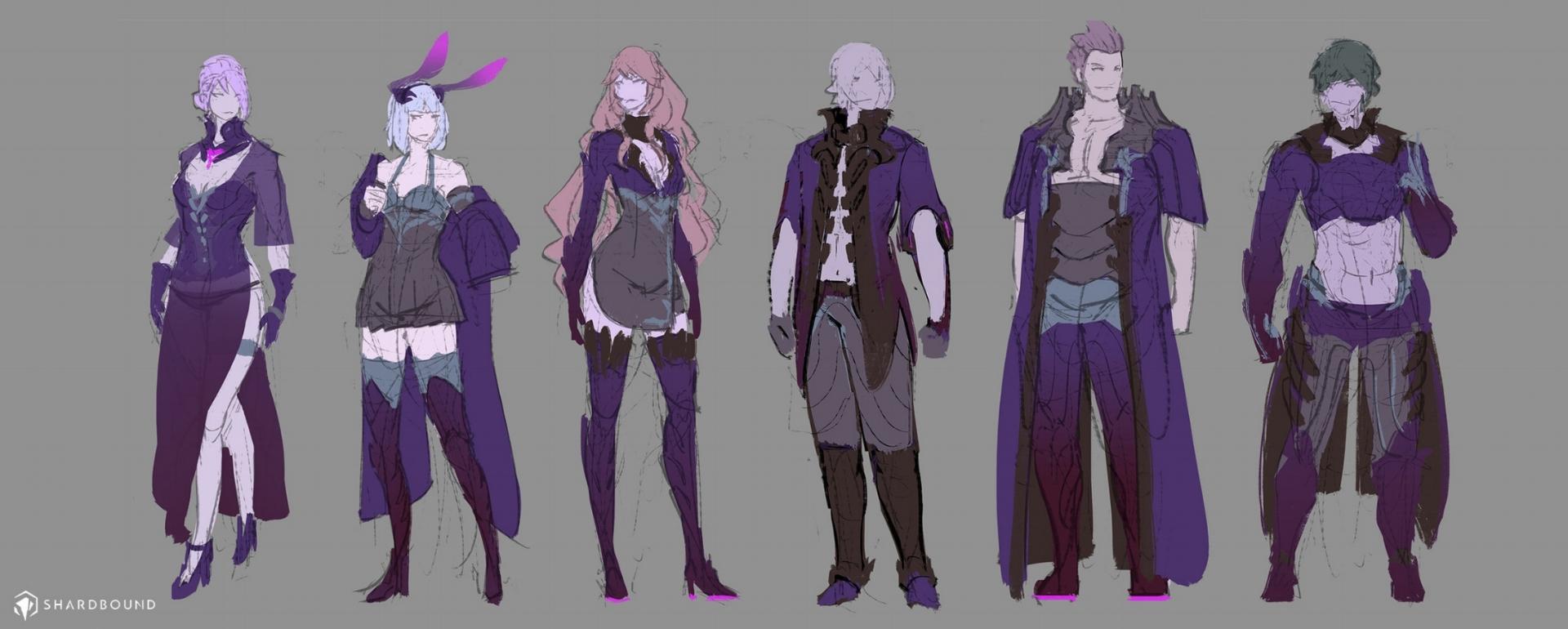 PurpleFaction_VizDev_Clothing1.jpg
