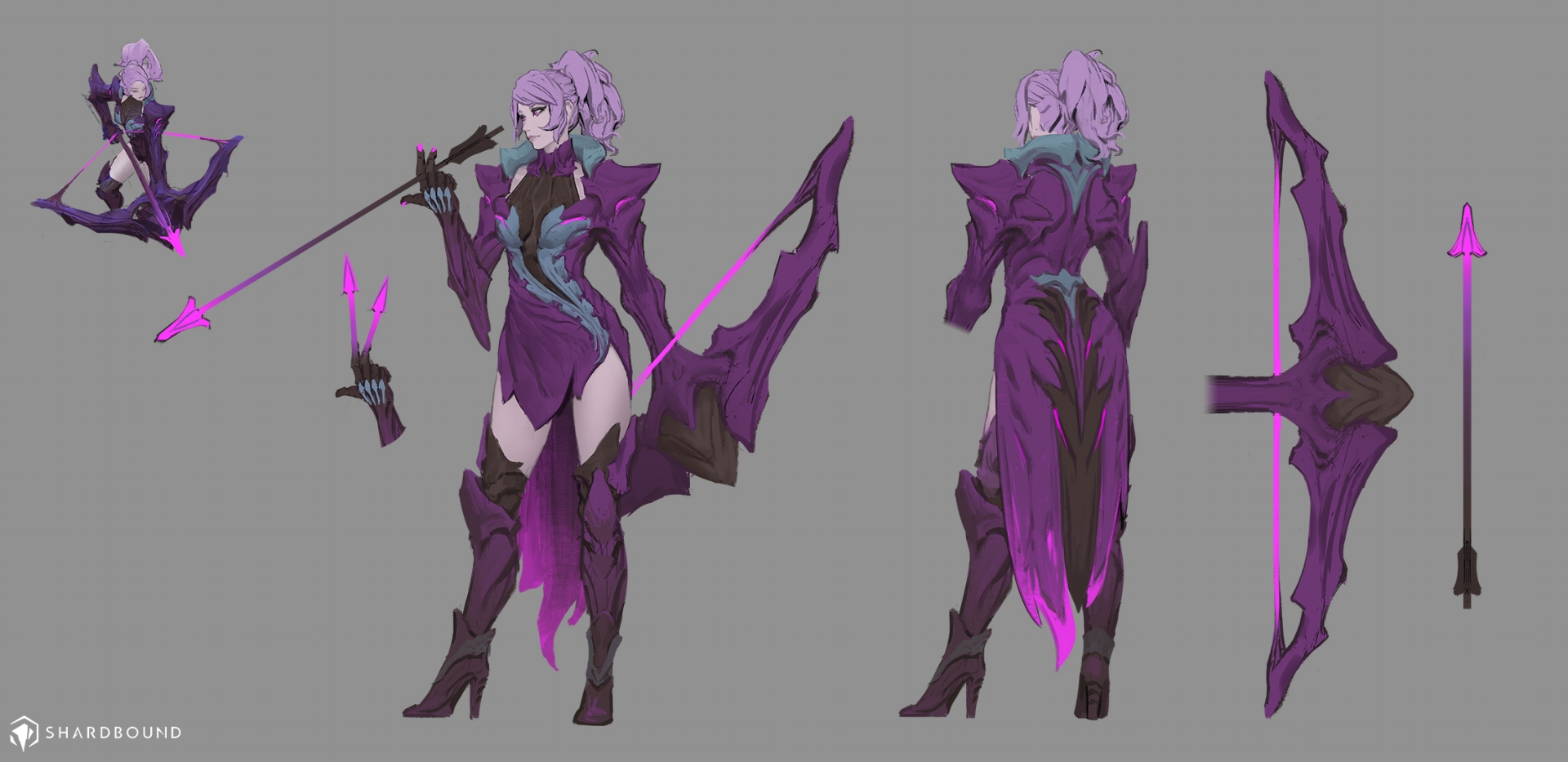 PurpleFaction_Nobles_SoulTakerv2.jpg