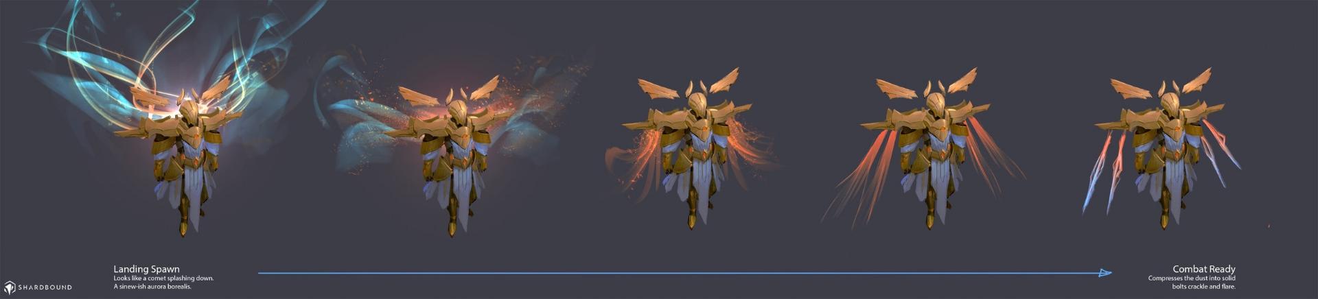 Spawning VFX Concept1.jpg